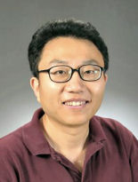 Dr. Y. Charles Cao